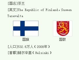 芬蘭館-國旗.jpg