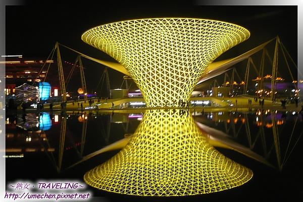 世博軸燈光秀-20.jpg