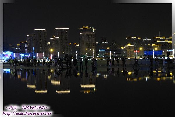 慶典廣場夜景-看浦西-5.jpg