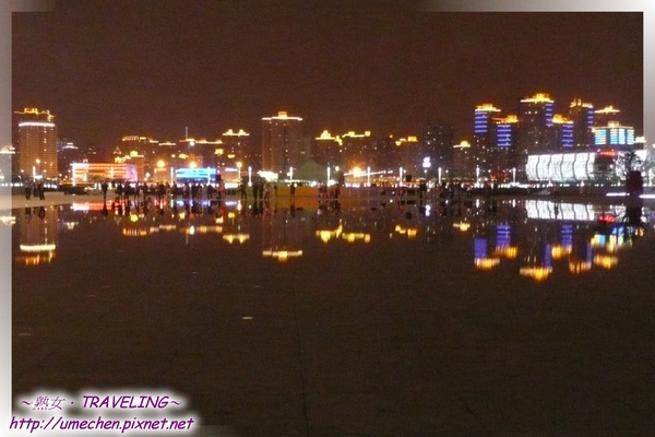 慶典廣場夜景-看浦西-09a.jpg