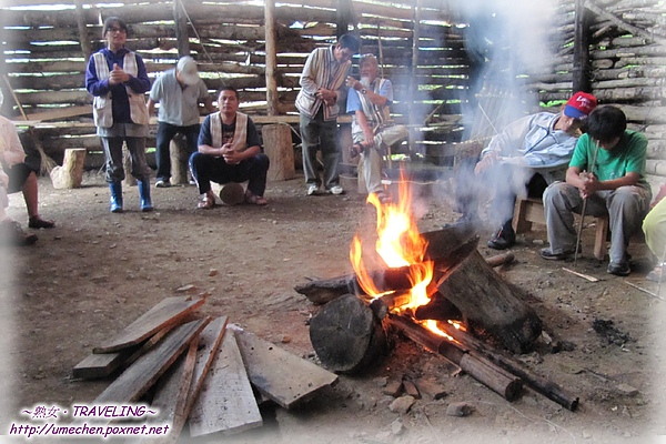 烤火房-篝火已點燃1.jpg