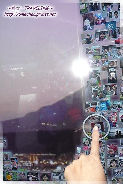 台北案例館-互動體驗區-按螢幕的任何一張照片.jpg