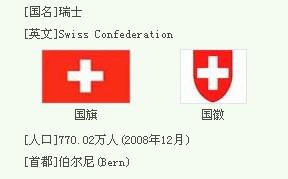 瑞士館-國旗.jpg