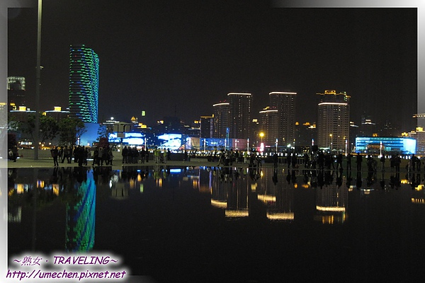 慶典廣場夜景-看浦西-3.jpg