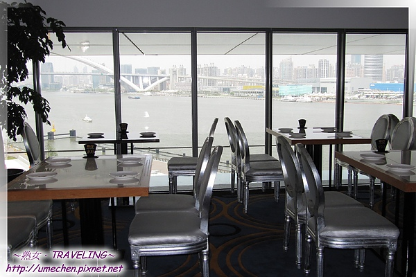世博文化中心-6F有很多風景很棒的餐廳.jpg
