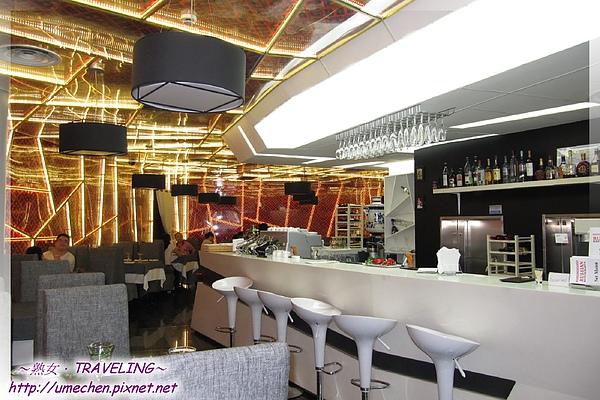 俄羅斯館-餐廳-3.jpg