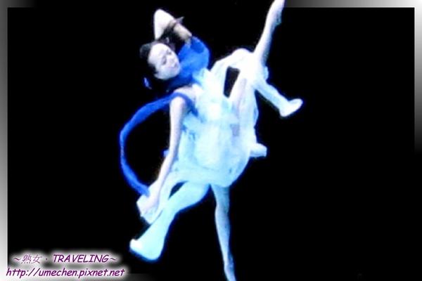 台北案例館-未來劇場-水底之舞2.jpg