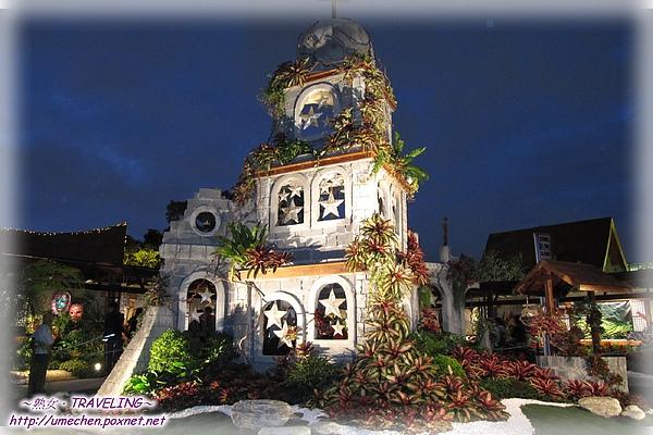 菲律賓庭園-馬尼拉圍城.jpg