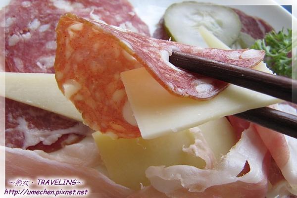 火腿奶酪拼盤-1.jpg