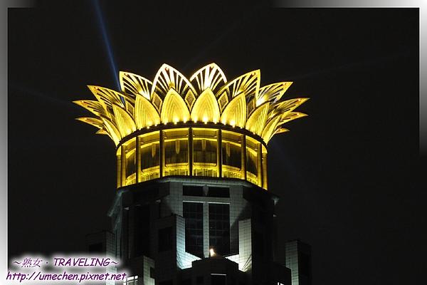 外灘-皇冠似的大樓頂層.jpg