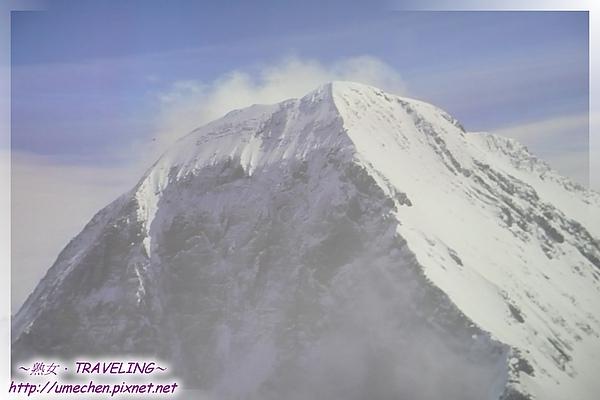瑞士館-IMAX電影-阿爾卑斯山-13.jpg