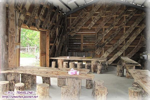 木屋餐廳-7.jpg
