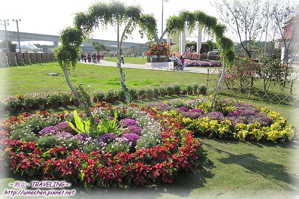 花圃競賽區-有幾顆心呢.jpg