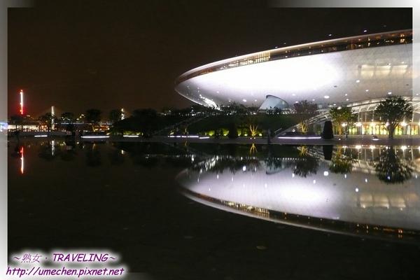 慶典廣場-世博文化中心雙飛碟-16a.jpg