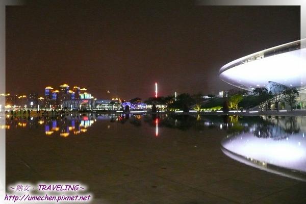 慶典廣場夜景-看浦西-06a.jpg