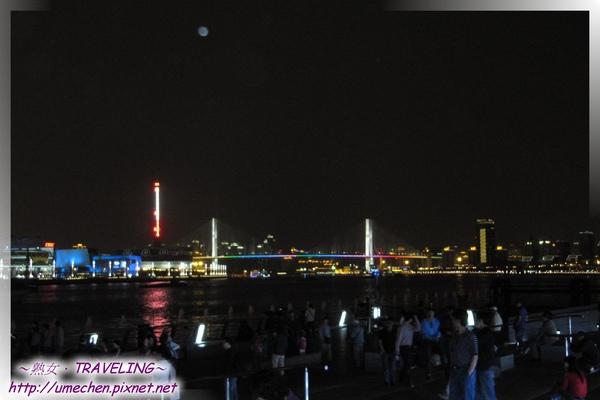 親水平台-黃浦江畔的月夜a.jpg