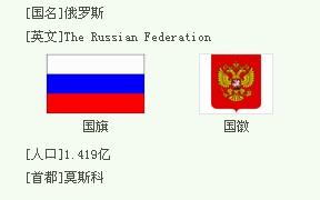 俄羅斯-國旗.jpg