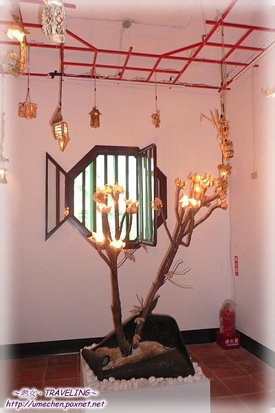 文化館-芋頭燈-5.jpg