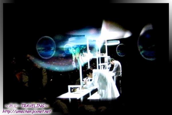 台北案例館-未來劇場-台北寬頻2.jpg
