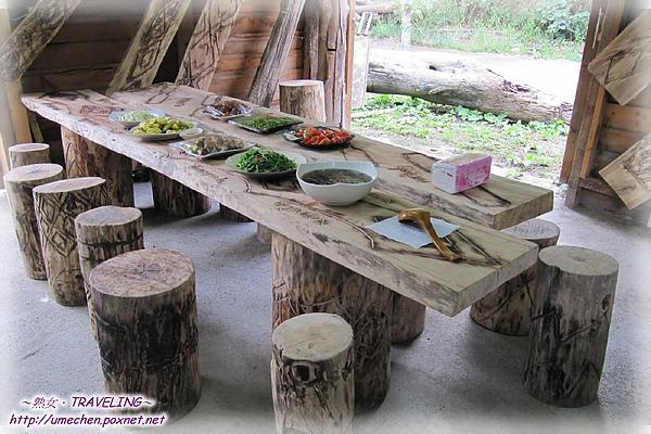 木屋餐廳-2.jpg
