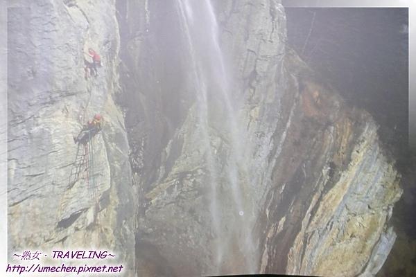 瑞士館-IMAX電影-阿爾卑斯山-09.jpg