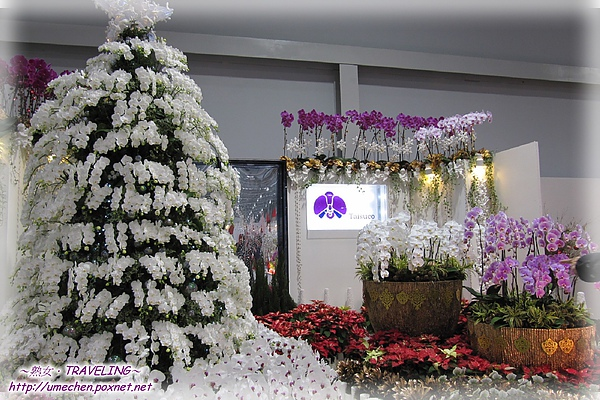 爭豔館-聖誕花宴-台糖公司-1.jpg