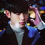Kim Soo Hyun 002.jpg