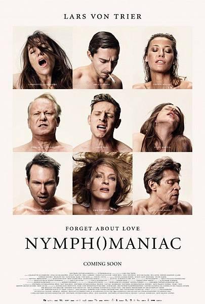nymphomaniac-2