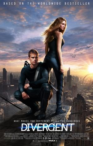 Divergent01.png