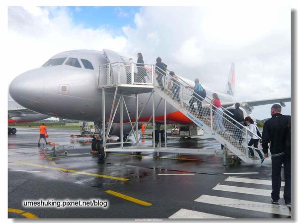 Jetstar Gold Coast.jpg