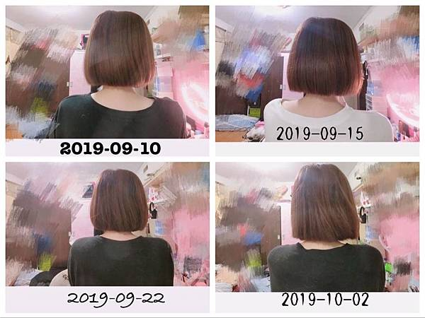 timeline_20191004_155048.jpg