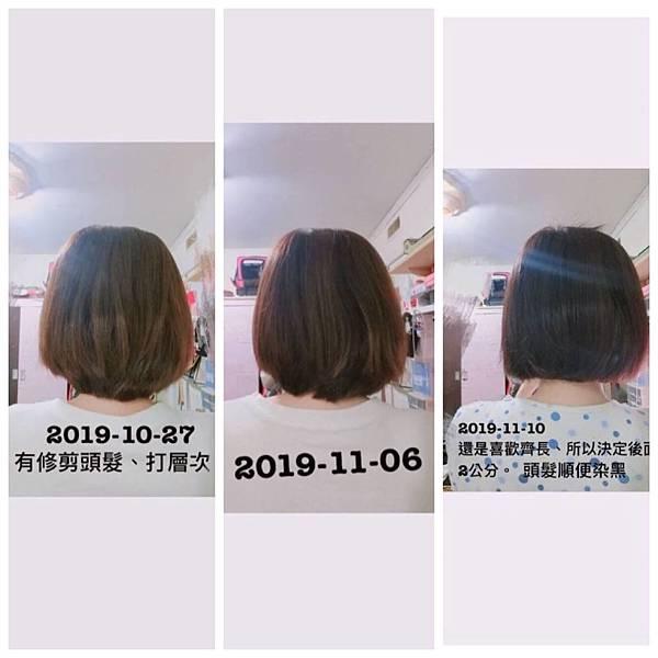 timeline_20191112_142641.jpg