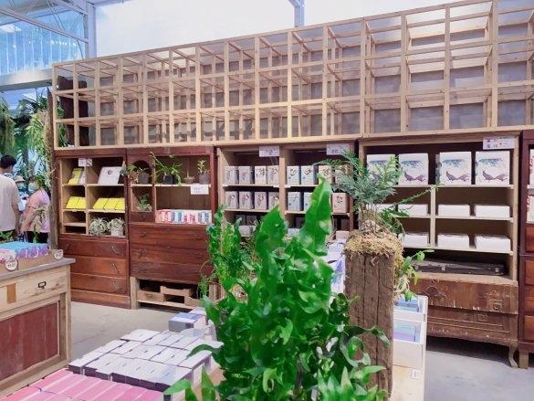 2020-08-01太平雲梯-空氣圖書館-龍王金殿_200811_3-585x439.jpg