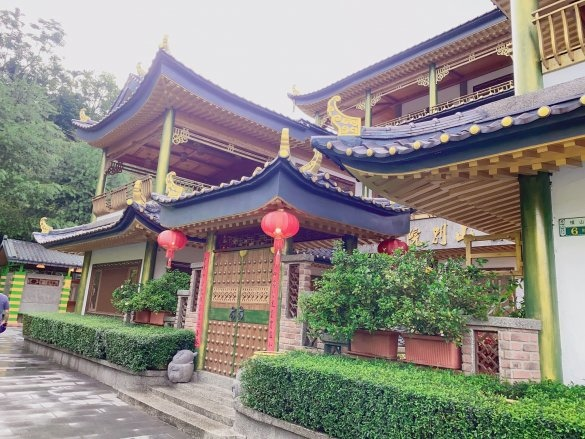 2020-08-01太平雲梯-空氣圖書館-龍王金殿_200811_8-585x439.jpg