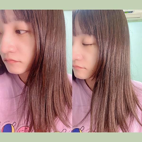 S__26714129.jpg