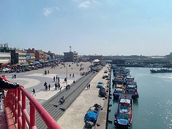 2021-03-14竹圍漁港_210316.jpg