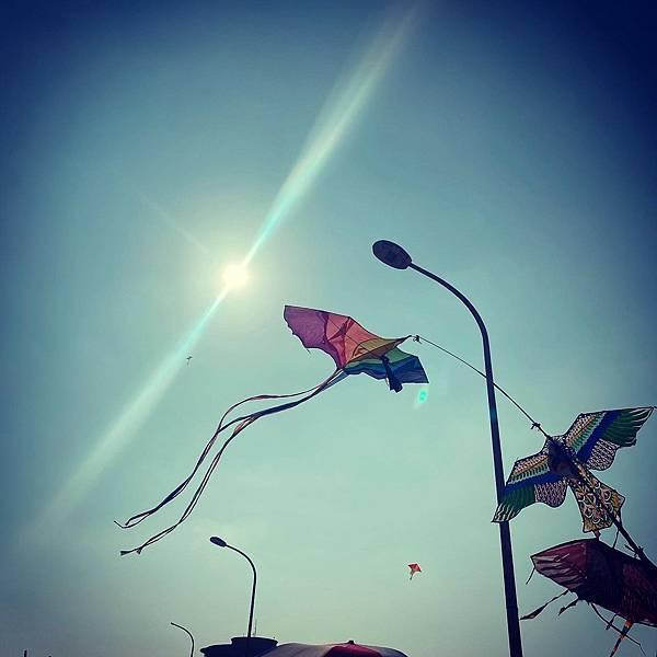2021-03-14竹圍漁港_210316_1.jpg