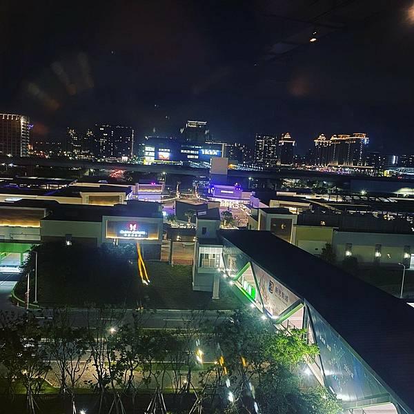 2021-03-14竹圍漁港_210317_0.jpg