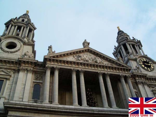 St[1]._Paul_Cathedral.jpg