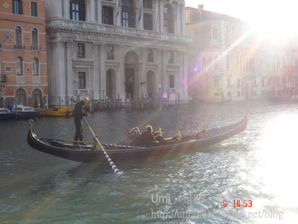 Venice and Gondola.jpg