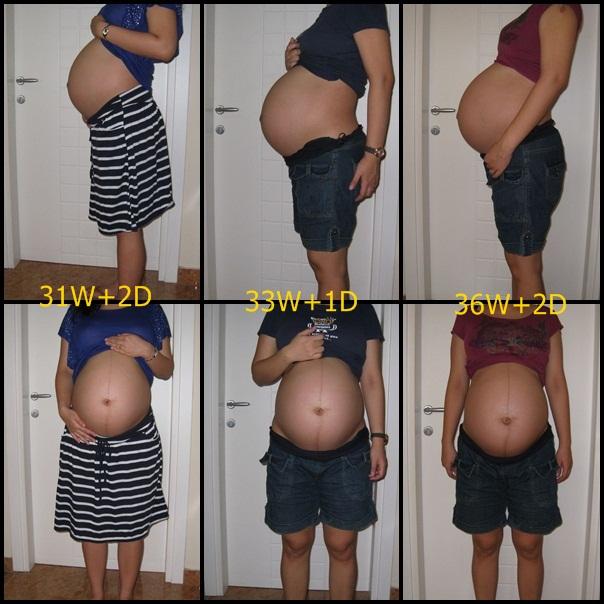 belly 3.jpg