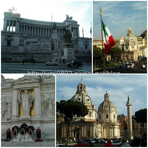 rome 1.jpg
