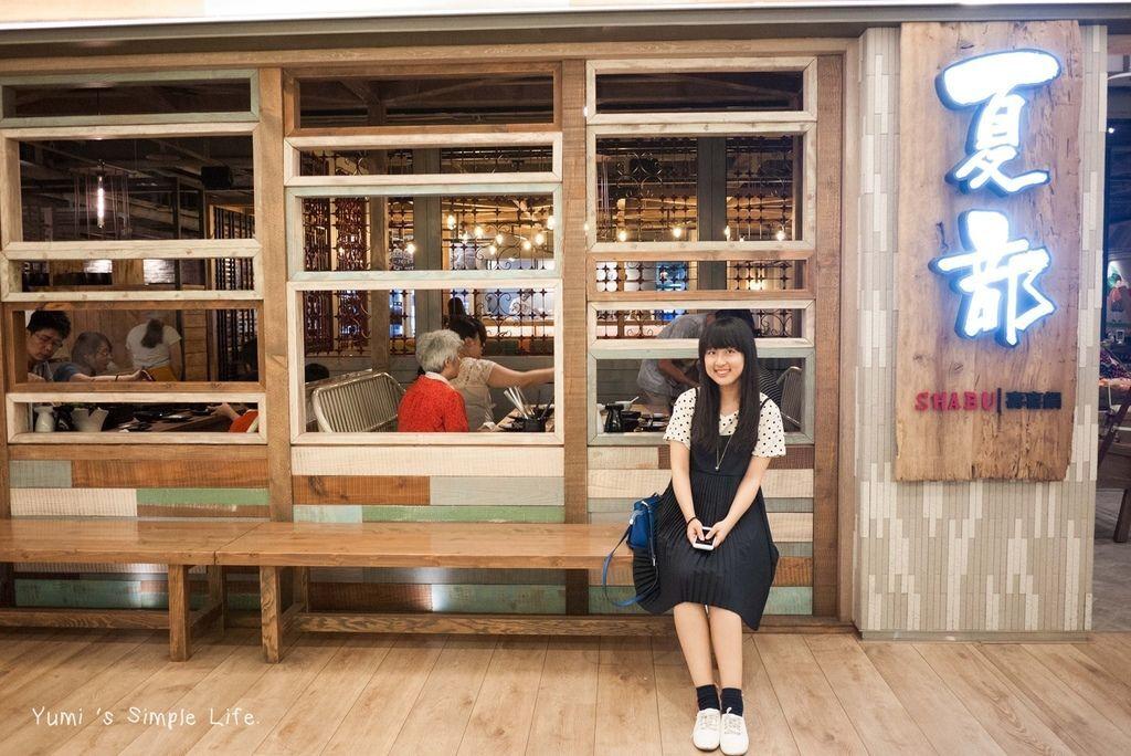 2016.05.14 憭憯賢____1160410.jpg