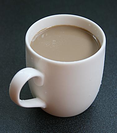 毎日骨太コーヒー.JPG