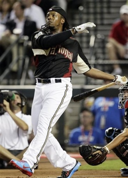 Rickie Weeks 2011 HR Derby _ AP.jpg
