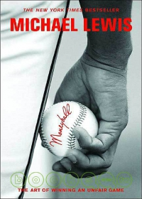 Moneyball  The Art of Winning an Unfair Game 04.jpeg