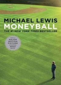 Moneyball The Art of Winning an Unfair Game 11.jpeg