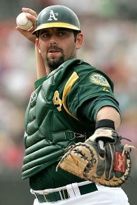 Jeremy Brown (Michael Zagaris_MLB Photos_Getty Images).jpg