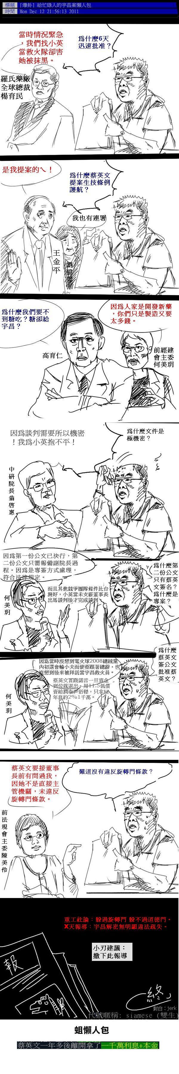 宇昌懶人包 by siamese.jpg