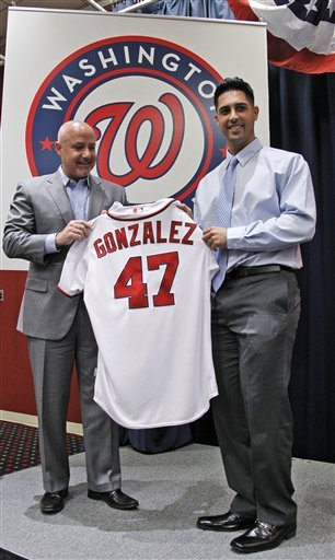 Gio to WAS by AP.jpg